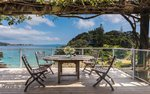 Waiheke Golden Sands: Sandy Bay