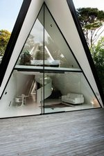 Tent House: Tent house