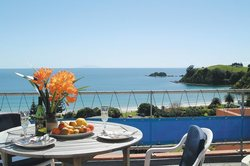PALM BEACH LODGE, Palm Beach, Waiheke