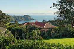 Northern Beaches, Palm Beach, Waiheke Island