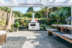 Little Oasis Retreat, Little Oneroa, Waiheke Island, Waiheke