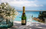 Waiheke Golden Sands: The Good Life