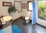 Waiheke Waiheke Escape: Bathroom